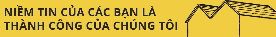 tấm lợp lấy sáng, tôn nhựa Nam Việt