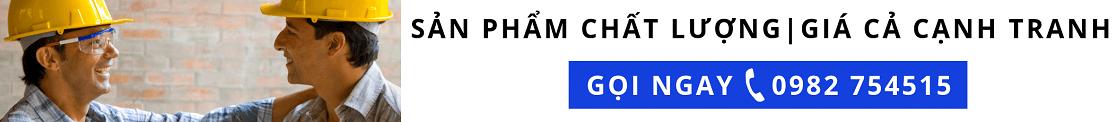 tấm lợp và tôn nhựa Nam Việt giá rẻ
